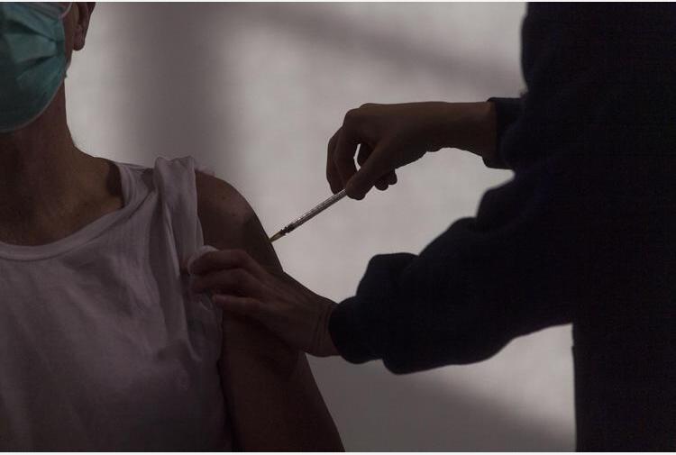 Herpes zoster, dagli esperti il punto sulla vaccinazione in Toscana
