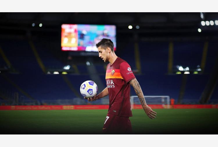 Calciomercato: Tottenham alla finestra per Lorenzo Pellegrini