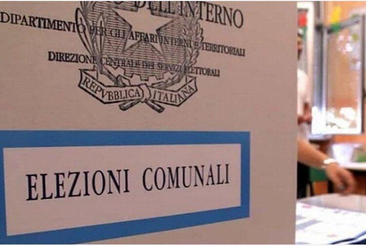 Comunali Torino, il voto ribaltato nelle mappe del 'Catteneo'