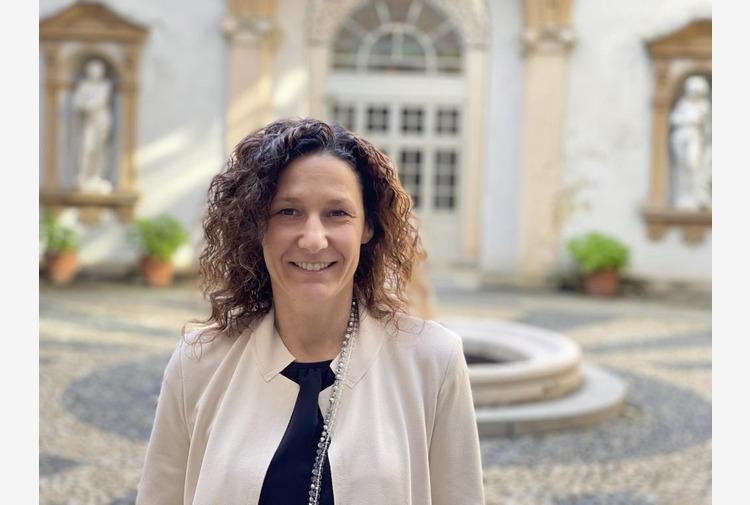 Covid, Caucino 'Quasi 6 mln di ristori a strutture per anziani e minori'