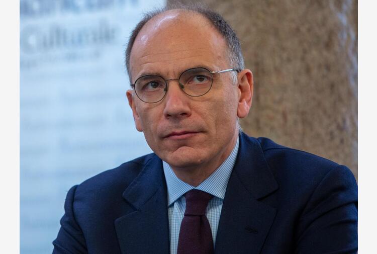 Elezioni a Siena, 'Italia Viva con Letta? Confronto aperto'