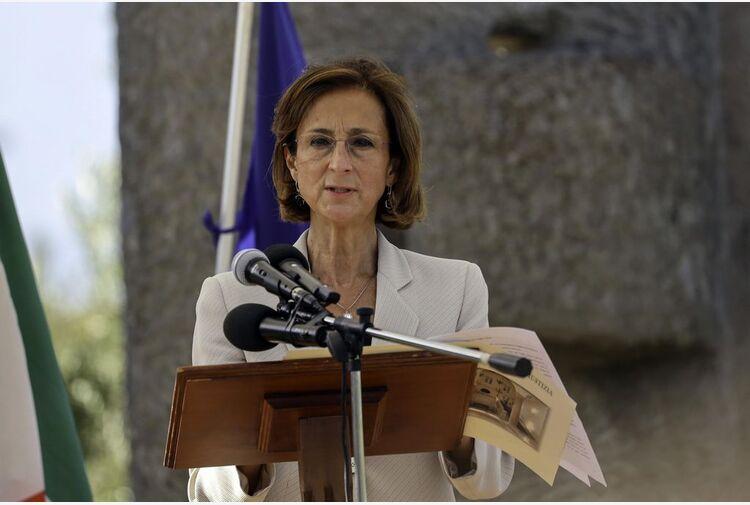 Giustizia, Cartabia: riforma è frutto di responsabilità condivisa