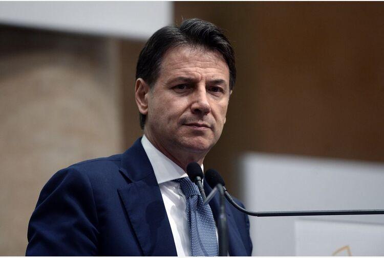 Giustizia, Conte: miglioramenti per scongiurare impunità
