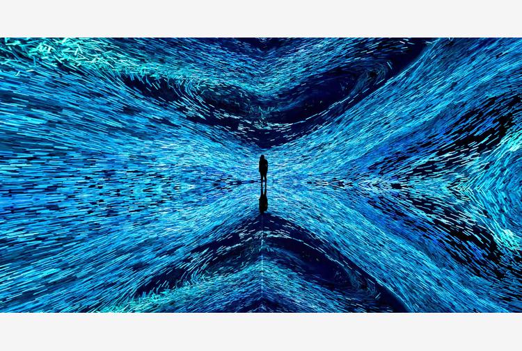 Videocittà 2021, da immersione nell'oceano a Michielin