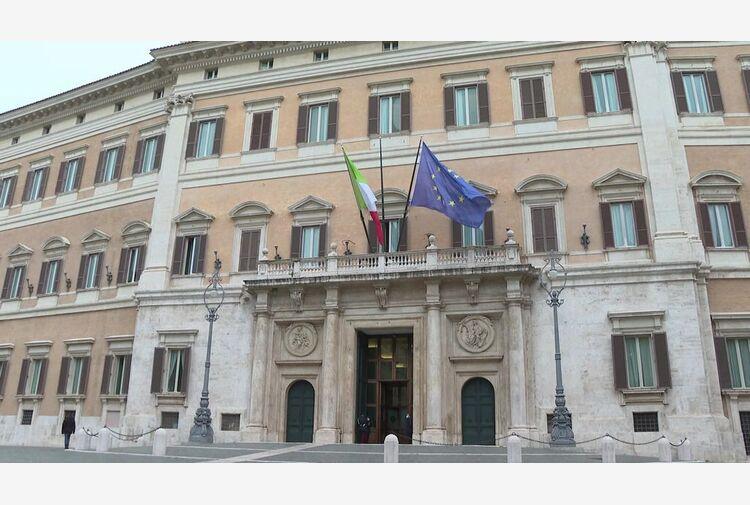 Giustizia, alla Camera 916 proposte di modifica alla riforma Cartabia