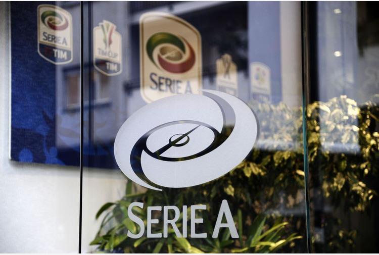 Serie A, si parla di diritti TV il 26 luglio in Assemblea Lega