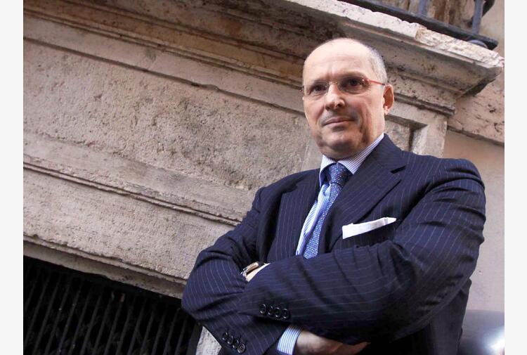 Green Pass Italia, Ricciardi: 'Vita normale per i vaccinati'