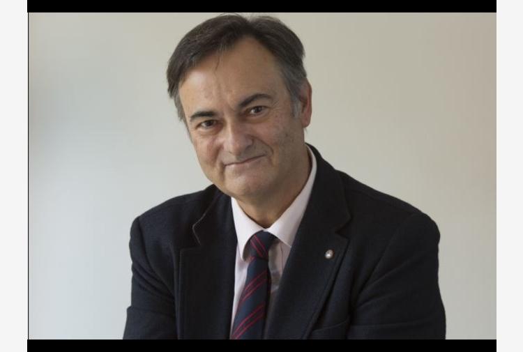 Giornalisti: Giampiero Spirito presidente Fondazione Casagit