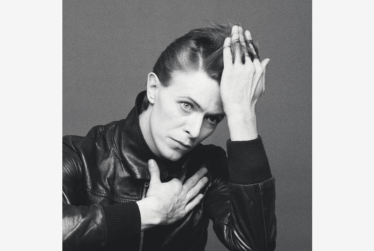 Venduto l'ultimo appartamento di David Bowie a NY