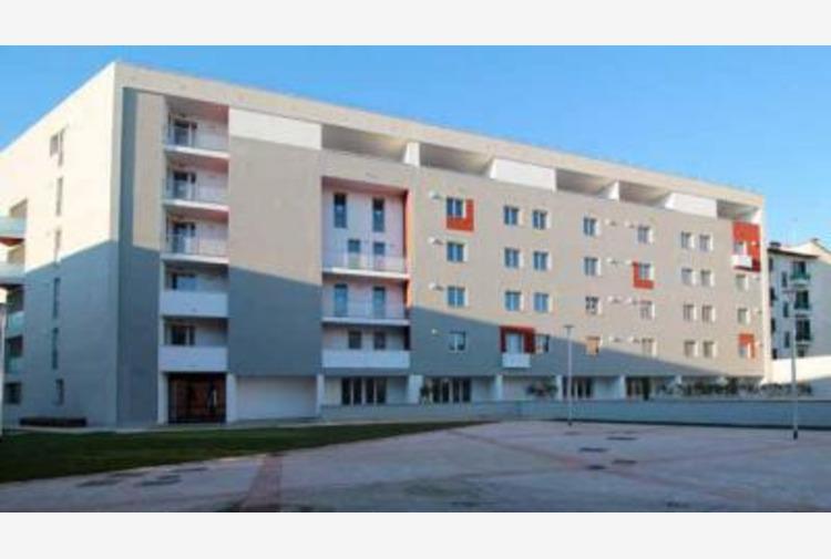 Toscana, 1 mln per i servizi negli insediamenti di housing sociale