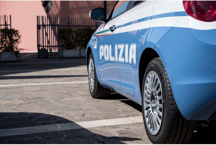 Sparatoria in un club sul mare di Taranto: 10 ragazzi feriti