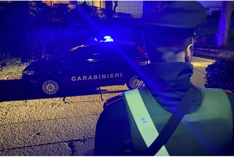 Verona, anziana uccisa in casa: arrestato il figlio