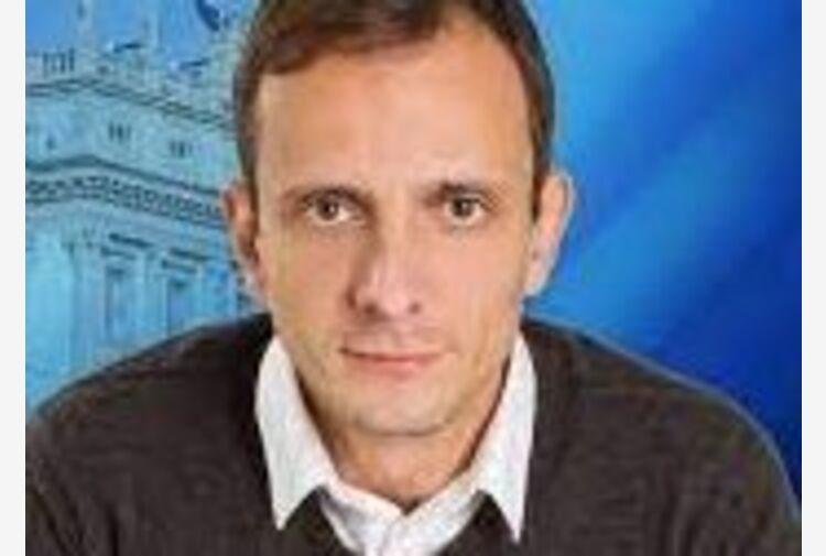 Covid, Fedriga: confronto e non prove di forza Regioni-Governo