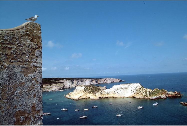 Ambiente: in Puglia il mare più pulito d'Italia