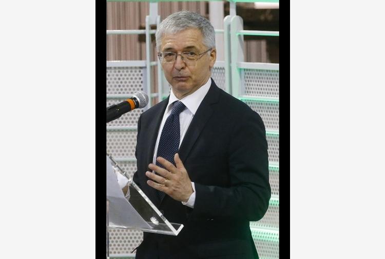 Franco,riforma fisco organica,non cambio tasse una per volta