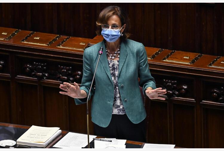 Giustizia: ddl penale il 30/7 in Aula, domani Commissione
