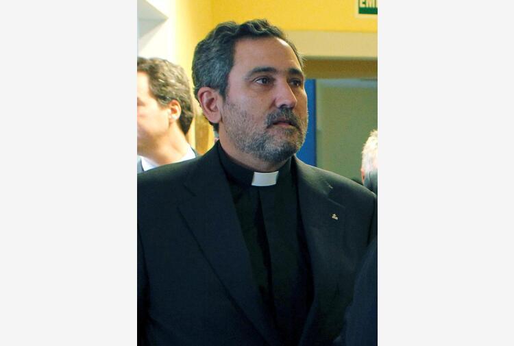 Vaticano: parte progetto per la valutazione dei dipendenti