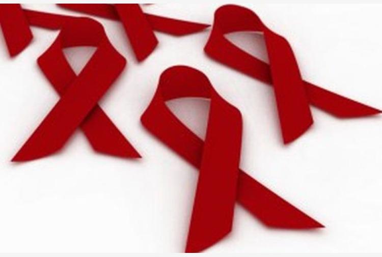 In Emilia Romagna al via la campagna 'HIV, parliamone'