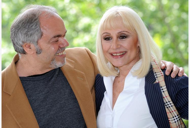 All'Argentario ultimo viaggio per ceneri Raffaella Carrà