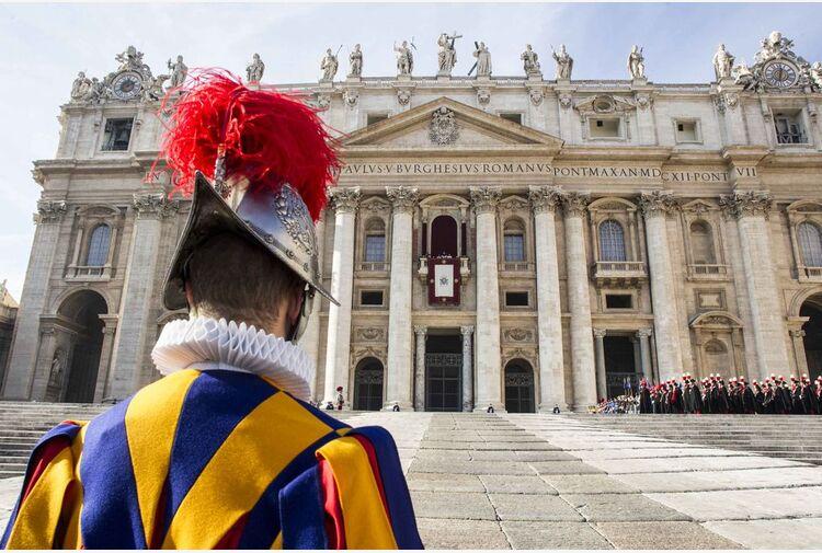 Bilancio vaticano 2020, tre buone notizie nonostante la pandemia