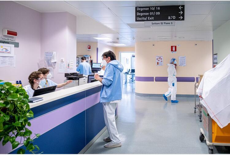 Sanità, pazienti: 'Oltre a telemedicina puntare su alfabetizzazione digitale'