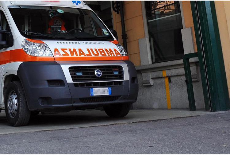 Covid oggi Toscana, 513 contagi: bollettino 25 luglio