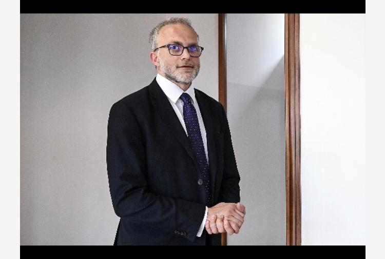 Fisco: stop cartelle ad agosto, rottamazione riparte a rate