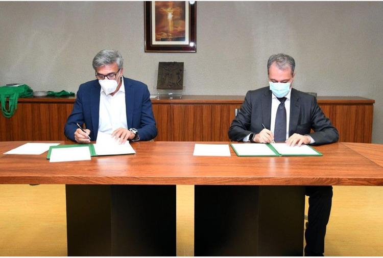 Raccolta differenziata, accordo tra Consiglio Lombardia e Amsa