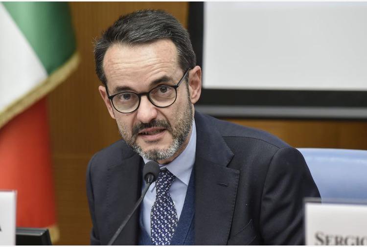 Ispra, Laporta confermato alla presidenza