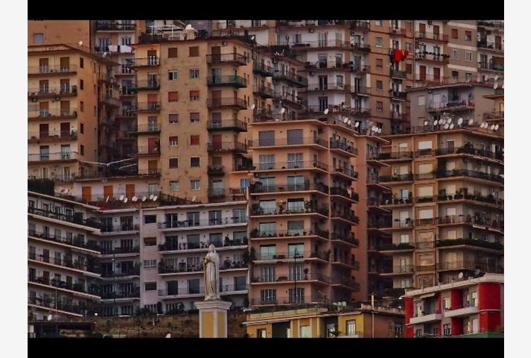 Edilizia: Ambienta vende Calucem a spagnola Cementos Molins
