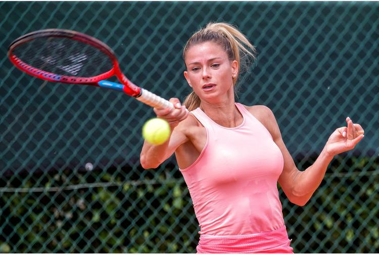 Tennis: Wta. Barty ancora regina, top ten invariata, Giorgi 71