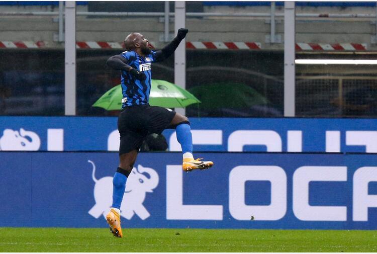 Inter, Lukaku verso il Chelsea e il tifo nerazzurro si scalda
