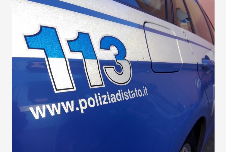 'Banda del distributore', estradati in Italia 2 componenti