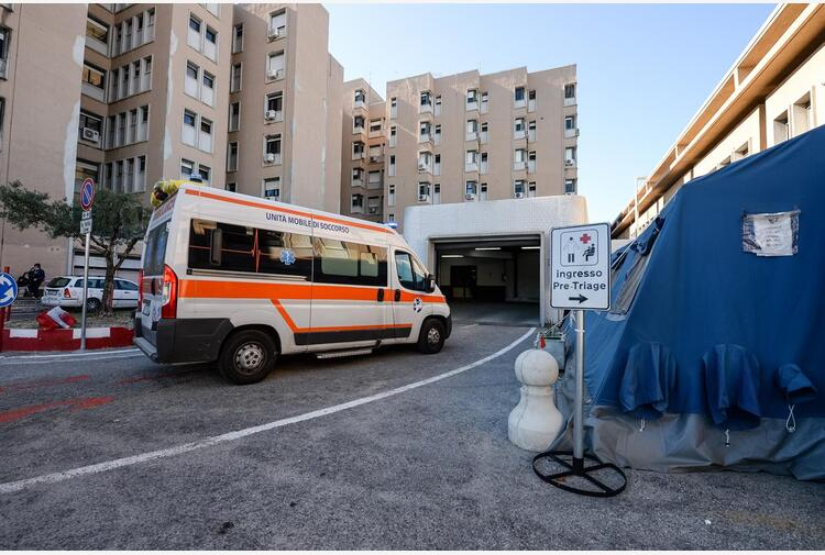 Covid oggi Emilia Romagna, 669 contagi: bollettino 5 agosto
