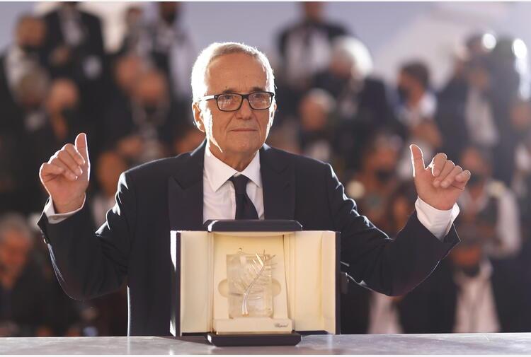 Bobbio Film Festival di Bellocchio, dedicato a biografia
