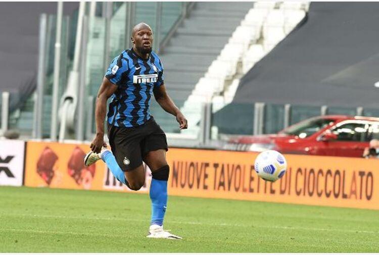 Lukaku-Chelsea verso l'accordo: 115 milioni cash