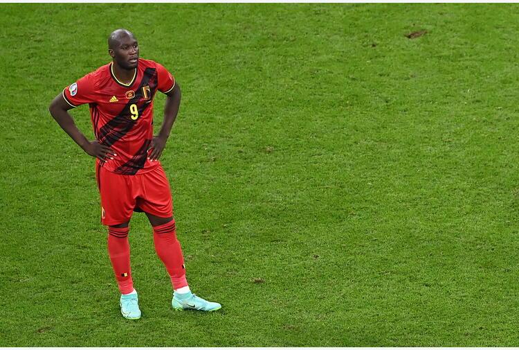 E' ufficiale, Lukaku al Chelsea per 5 stagioni