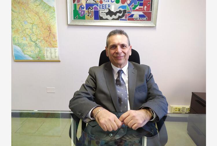 Vaccino: direttore Usl Umbria 2, applichiamo solo normativa