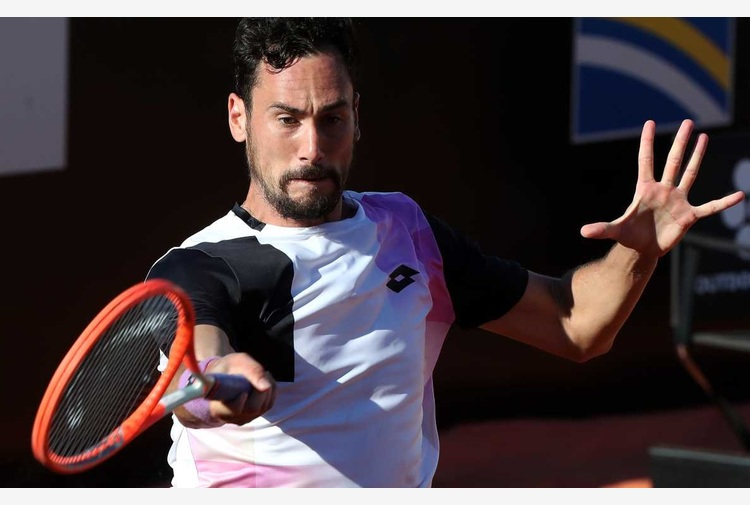 Winston-Salem: tocca a Musetti, Seppi e Mager (alle 21 live in tv)