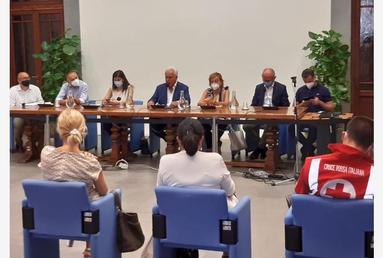 Afghanistan, Toscana disponibile ad accogliere oltre 300 fuoriusciti
