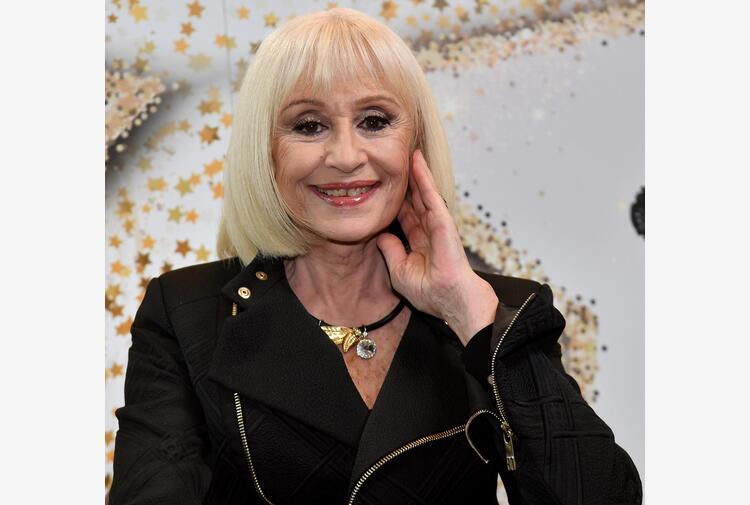 Il Bellaria Film Festival omaggia Raffaella Carrà