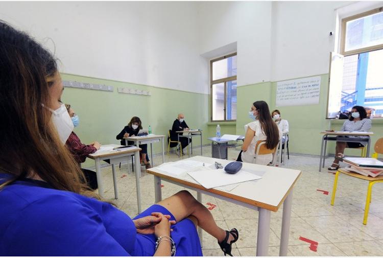 Edilizia scolastica, assegnati alla Liguria 8,3 mln