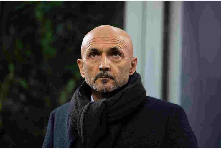 Calcio: Spalletti 'Senza CR7 torneo perde, ma equilibri intatti'
