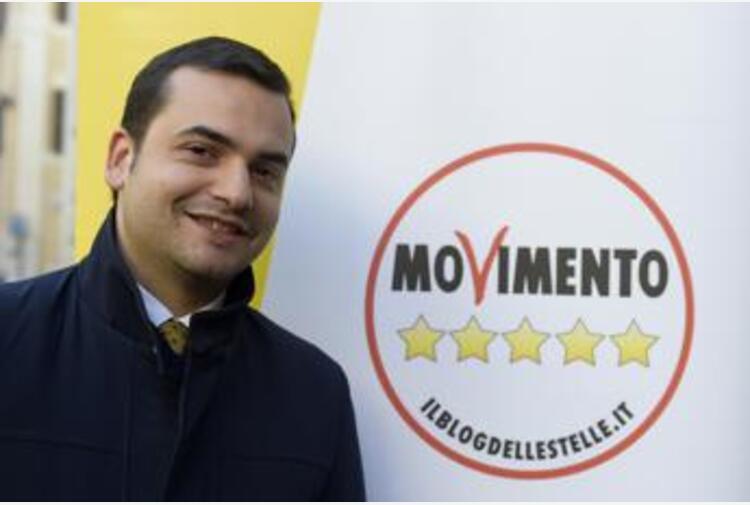 Green pass, Sibilia: 'No ambiguità, politici rendano pubblico il loro'