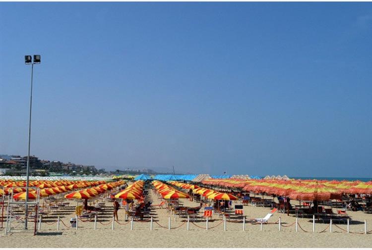 Veneto, destinazioni balneari trainano ripresa turismo