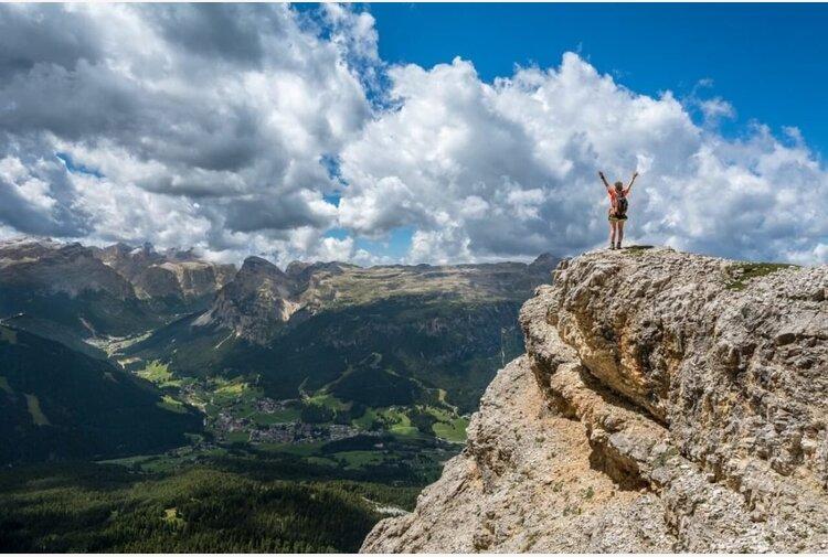 Il Piemonte offre fino a 40.000 euro a chi va a vivere in montagna