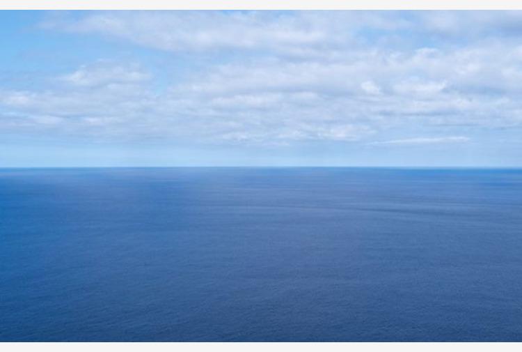 'Mare Nordest' promuove cultura dell'ambiente e tutela della costa
