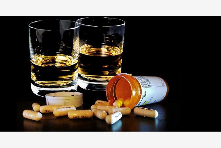Le droghe al tempo del Covid: fra i giovani dilagano, ma nel Paese è sceso il silenzio