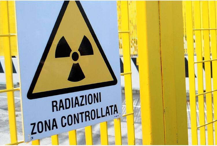 Cingolaneide 3. Nel 2020 sole e vento battono l'energia nucleare venti a uno