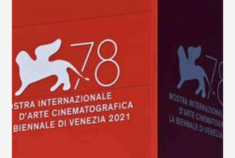 I Papaboys sbarcano a Venezia con il 'Premio Different'